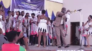 LASU AFRO GROUP2